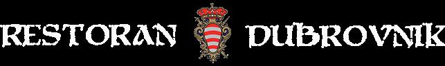 Restaurant Dubrovnik Lopud