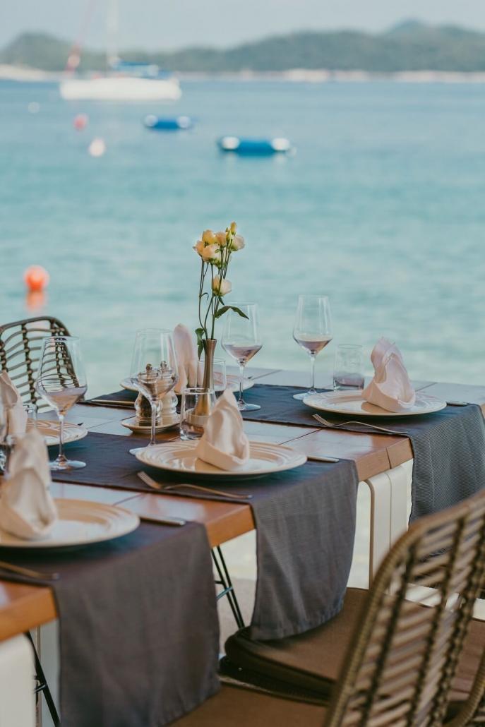 Restaurant Dubrovnik Lopud Gallery 8