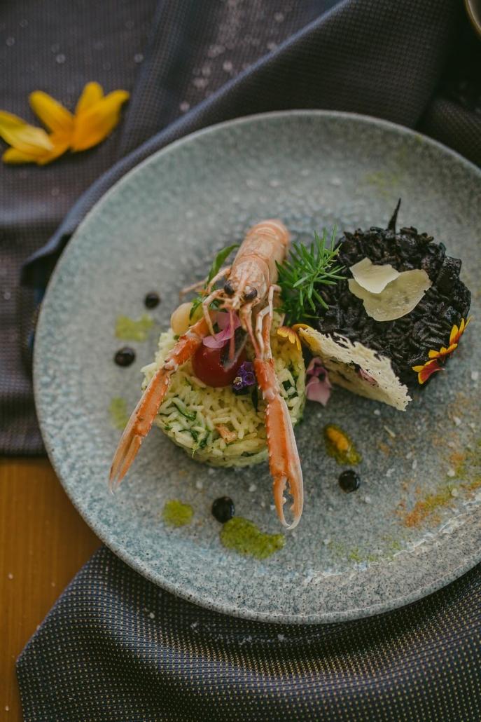 Restaurant Dubrovnik Lopud Gallery 15