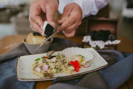 Restaurant Dubrovnik Lopud TOP 3